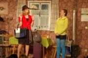 Theater_2016_Kaviar_Hasenbraten (29)