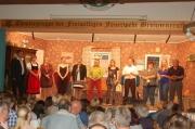 Theater_2016_Kaviar_Hasenbraten (300)