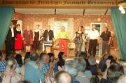 Theater_2016_Kaviar_Hasenbraten (303)