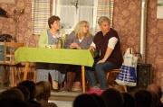 Theater_2016_Kaviar_Hasenbraten (33)