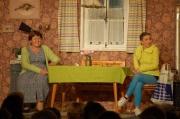 Theater_2016_Kaviar_Hasenbraten (35)