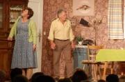 Theater_2016_Kaviar_Hasenbraten (37)