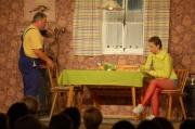 Theater_2016_Kaviar_Hasenbraten (4)