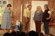 Theater_2016_Kaviar_Hasenbraten (40)