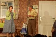 Theater_2016_Kaviar_Hasenbraten (41)
