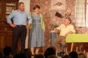 Theater_2016_Kaviar_Hasenbraten (44)
