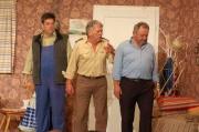 Theater_2016_Kaviar_Hasenbraten (45)
