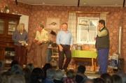 Theater_2016_Kaviar_Hasenbraten (48)