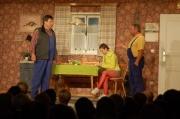 Theater_2016_Kaviar_Hasenbraten (5)