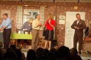 Theater_2016_Kaviar_Hasenbraten (52)