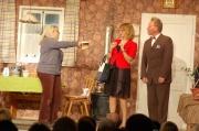 Theater_2016_Kaviar_Hasenbraten (55)