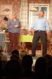 Theater_2016_Kaviar_Hasenbraten (59)