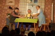 Theater_2016_Kaviar_Hasenbraten (6)
