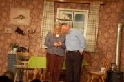 Theater_2016_Kaviar_Hasenbraten (60)