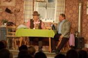 Theater_2016_Kaviar_Hasenbraten (64)