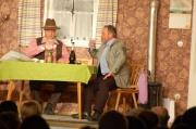 Theater_2016_Kaviar_Hasenbraten (65)
