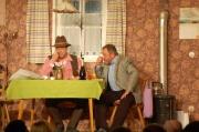 Theater_2016_Kaviar_Hasenbraten (66)