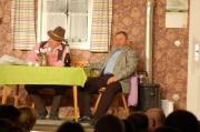 Theater_2016_Kaviar_Hasenbraten (67)
