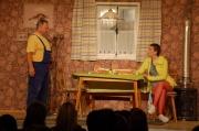 Theater_2016_Kaviar_Hasenbraten (69)