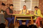 Theater_2016_Kaviar_Hasenbraten (72)