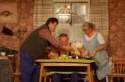 Theater_2016_Kaviar_Hasenbraten (73)