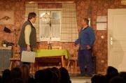 Theater_2016_Kaviar_Hasenbraten (80)
