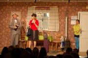 Theater_2016_Kaviar_Hasenbraten (84)
