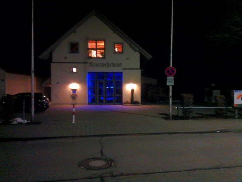 Aussenansichten_Nacht (6)