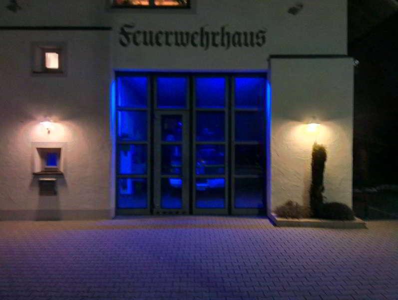 Aussenansichten_Nacht (7)