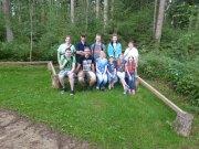 Walderlebniszentrum_2015-17