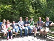 Walderlebniszentrum_2015-23