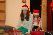 Weihnachtsfeier_2012-1