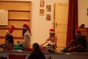 Weihnachtsfeier_2012-10