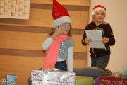 Weihnachtsfeier_2012-2