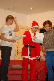 Weihnachtsfeier_2012-6