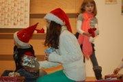 Weihnachtsfeier_2012-7