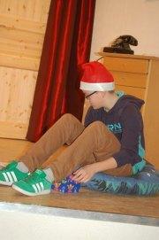 Weihnachtsfeier_2012-8