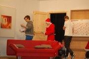 Weihnachtsfeier_2012-9