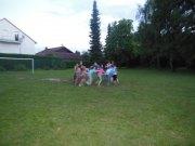 Zeltlager_2014-29