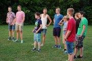 Zeltlager_2014-5