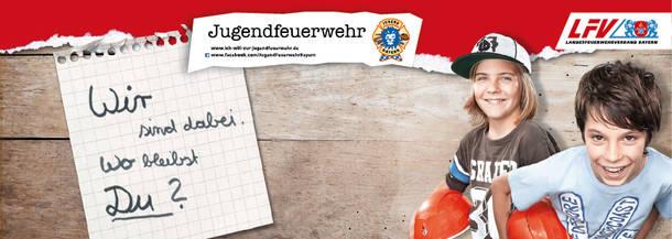 webbanner_155x55_jugendliche