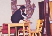 1982_Huber-Martl-und-der-Teufel-1