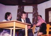 1982_Huber-Martl-und-der-Teufel-10