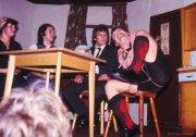 1982_Huber-Martl-und-der-Teufel-11
