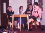 1982_Huber-Martl-und-der-Teufel-12