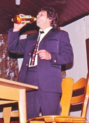 1982_Huber-Martl-und-der-Teufel-13