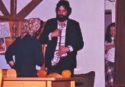 1982_Huber-Martl-und-der-Teufel-15