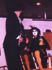 1982_Huber-Martl-und-der-Teufel-18