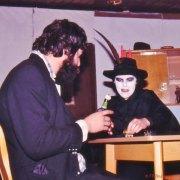 1982_Huber-Martl-und-der-Teufel-19