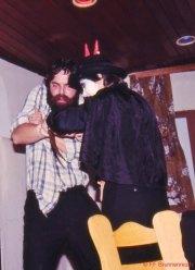 1982_Huber-Martl-und-der-Teufel-20
